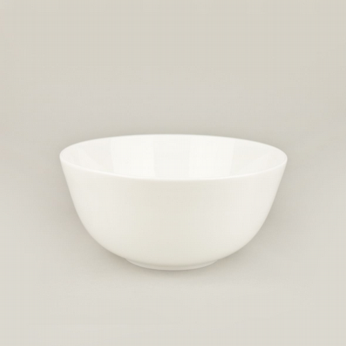 Maxwell and Williams - Cashmere Bone China - Serving Bowl 23cm BC218